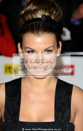 coleen rooney wife manchester united england football star wayne celebrity spouses wags wives girlfriends famous people fame celebrities females white caucasian portraits