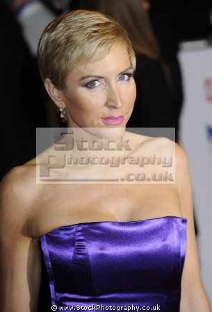heather mills english charity campaigner model wife musician paul mccartney celebrity spouses wags wives girlfriends famous people fame celebrities star pegleg females white caucasian portraits