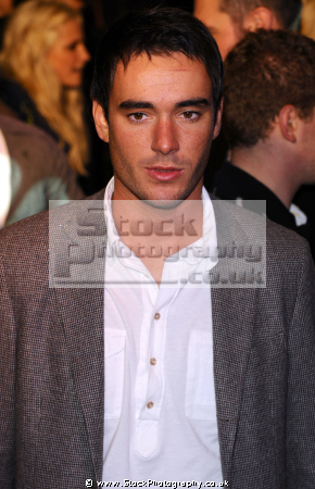 jack tweed jade goody widower contestant 2007 series celebrity big brother spouses wags wives girlfriends famous people fame celebrities star males white caucasian portraits