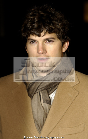 ashton kutcher model. ashton kutcher american actor