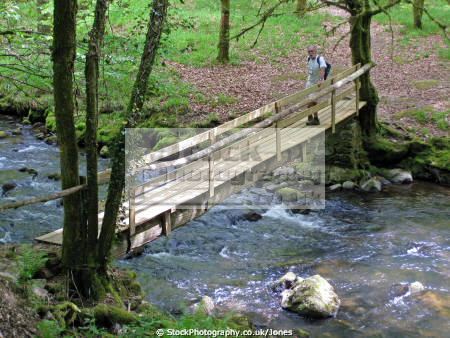 corr ze river limousin log bridge gorge laguenou french landscapes european france correze pont walking hiking hiker randonnee la francia frankreich