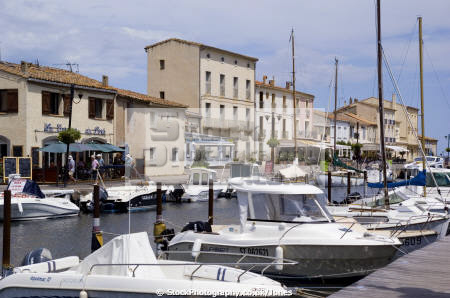 languedoc france harbour marseillan bassin thau french landscapes european herault montpellier mediterranean haven port quayside marina roussillon la francia frankreich