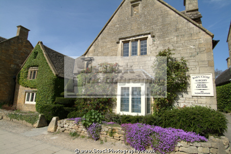 barn close surgery broadway worcestershire midlands towns england english nhs gloucestershire angleterre inghilterra inglaterra united kingdom british