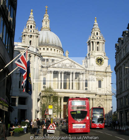 saint paul cathedral uk cathedrals worship religion christian british architecture architectural buildings city london cockney england english angleterre inghilterra inglaterra united kingdom