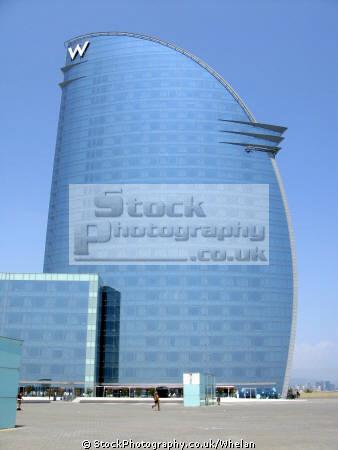 hotel barcelona catalunya catalonia spanish espana european spain spanien espa espagne la spagna