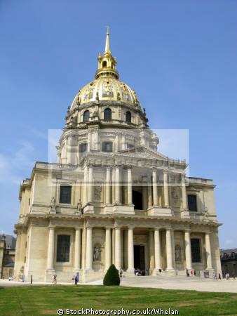 french military school paris buildings european parisienne france la francia frankreich