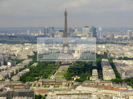view eifel tower tour montparnasse french buildings european eiffel paris parisienne france la francia frankreich