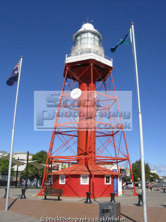 lighthouse port adelaide dating 1869 marine australia australian