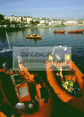 rigid hull inflatable boats power motor yachts powerboats marine misc. dorset england english angleterre inghilterra inglaterra united kingdom british