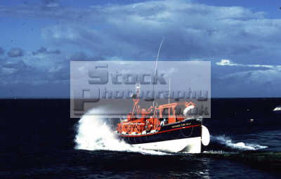 rnli lifeboat launching coastguard rescue uk emergency services swanage purbeck dorset england english angleterre inghilterra inglaterra united kingdom british