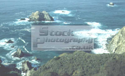 big sur monterey california american yankee travel surfing coast californian usa united states america