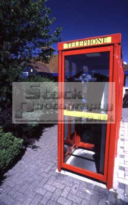 phone box sedgemoor motorway service station near bristol uk highways roads motoring driving motor cars automobiles transport transportation bt avon england english angleterre inghilterra inglaterra united kingdom british