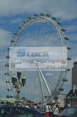 london eye westminster bridge famous sights capital england english uk circle attraction ride cockney angleterre inghilterra inglaterra united kingdom british