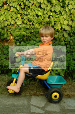 boy trike matthew boys male child males masculine manlike manly manful virile mannish people persons ride rider london cockney england english angleterre inghilterra inglaterra united kingdom british