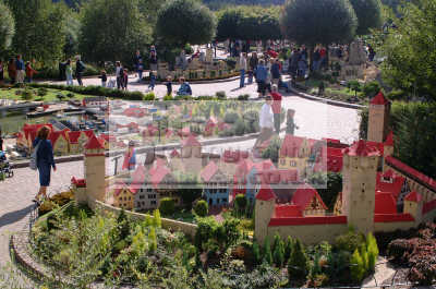 lego models legoland theme park uk parks amusement tourist attractions leisure model berkshire england english angleterre inghilterra inglaterra united kingdom british
