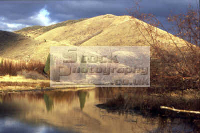 formation springs preserve soda idaho wilderness travel fresh organic outdoors hiking spiritual usa united states america american
