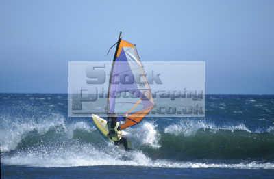 windsurfer watersports aquatic sports sporting uk boardsailing california californian usa united states america american