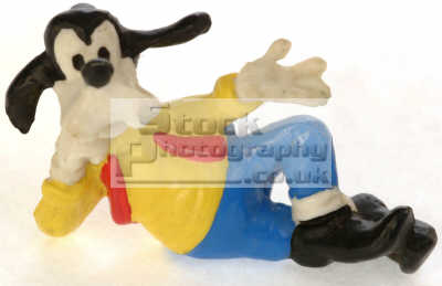 goofy toy toys play household home abstracts misc. disney