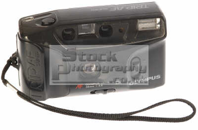 olympus trip 35mm point shoot camera cameras photography abstracts misc.