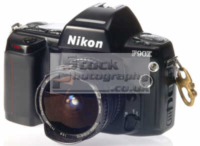 nikon f90x cameras photography abstracts misc. f90 camera