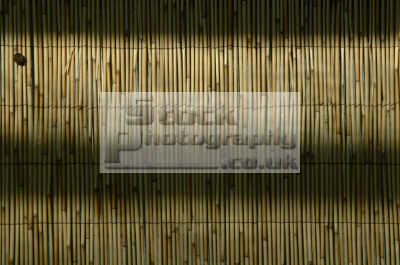 cane blinds shadow textures patterns abstracts misc. bamboo london cockney england english angleterre inghilterra inglaterra united kingdom british