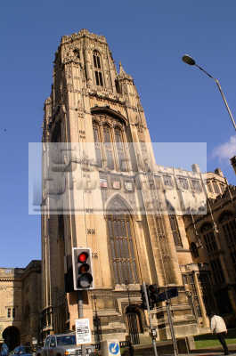 church bristol south west england southwest country english uk avon angleterre inghilterra inglaterra united kingdom british