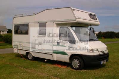 motor caravan camping caravanning leisure uk motorhomes motorcaravans devon devonian england english angleterre inghilterra inglaterra united kingdom british