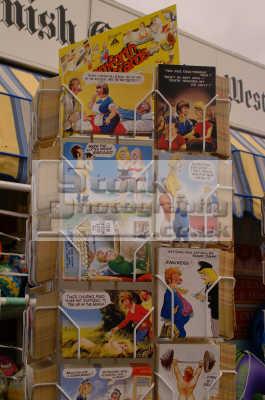 saucey postcards british seaside coastal resorts leisure uk cheeky rude newquay cornish cornwall england english angleterre inghilterra inglaterra united kingdom