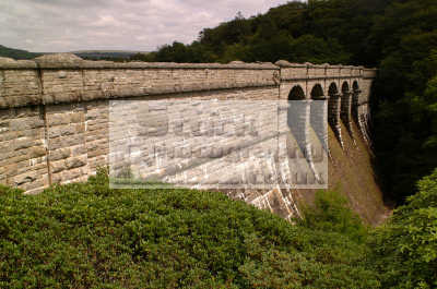 dam burrator reservior dartmoor moorland countryside rural environmental uk water supply devon devonian england english angleterre inghilterra inglaterra united kingdom british