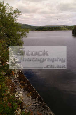 burrator reservoir dartmoor moorland countryside rural environmental uk devon devonian england english angleterre inghilterra inglaterra united kingdom british