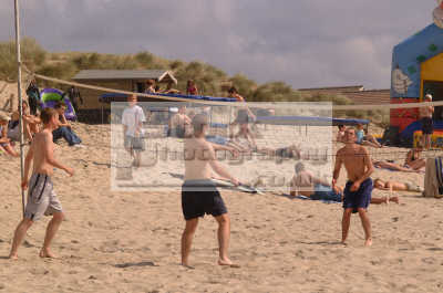 beach volleyball sports sporting uk games newquay cornish cornwall england english angleterre inghilterra inglaterra united kingdom british